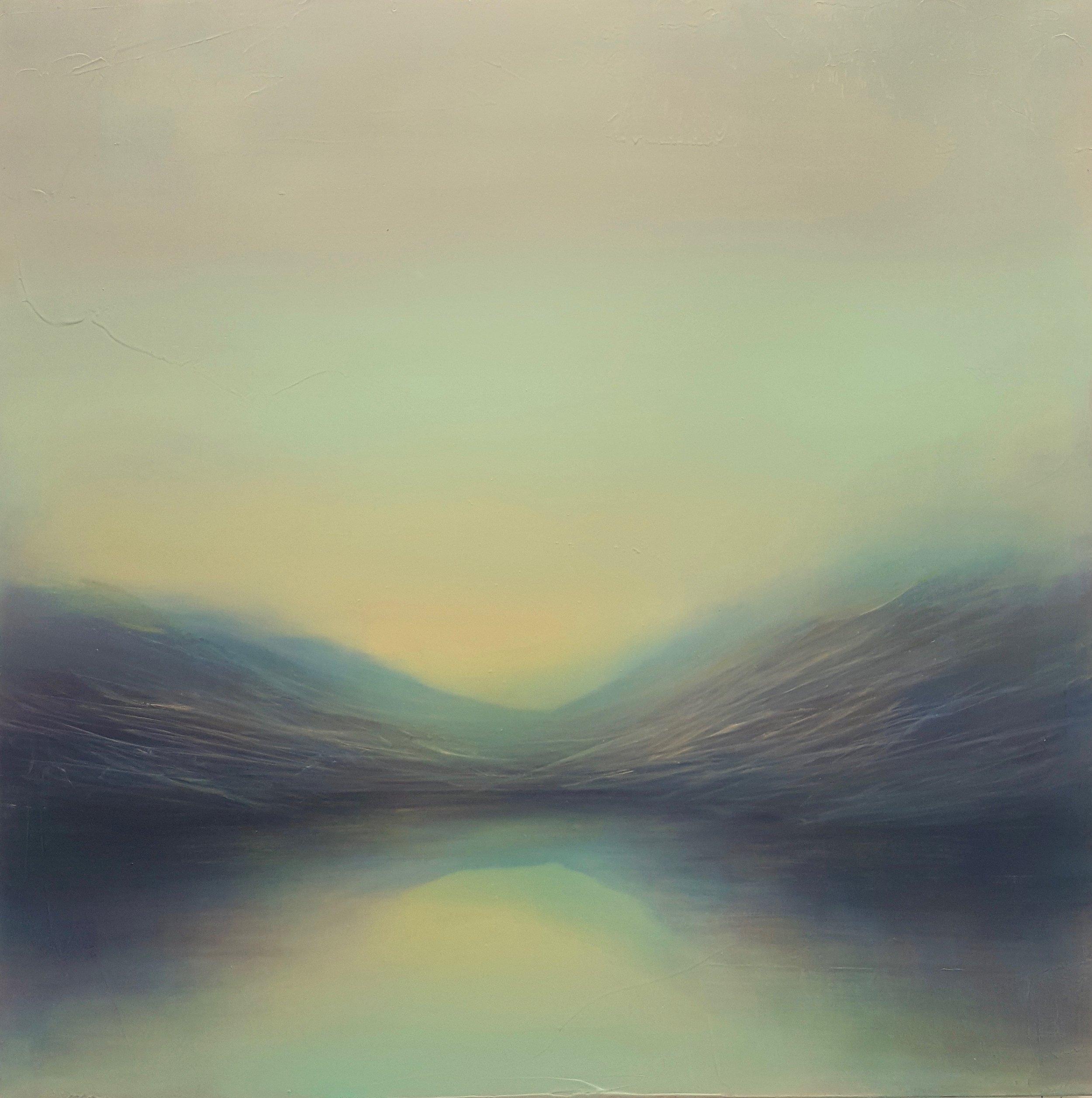 Mayo Mist.jpg