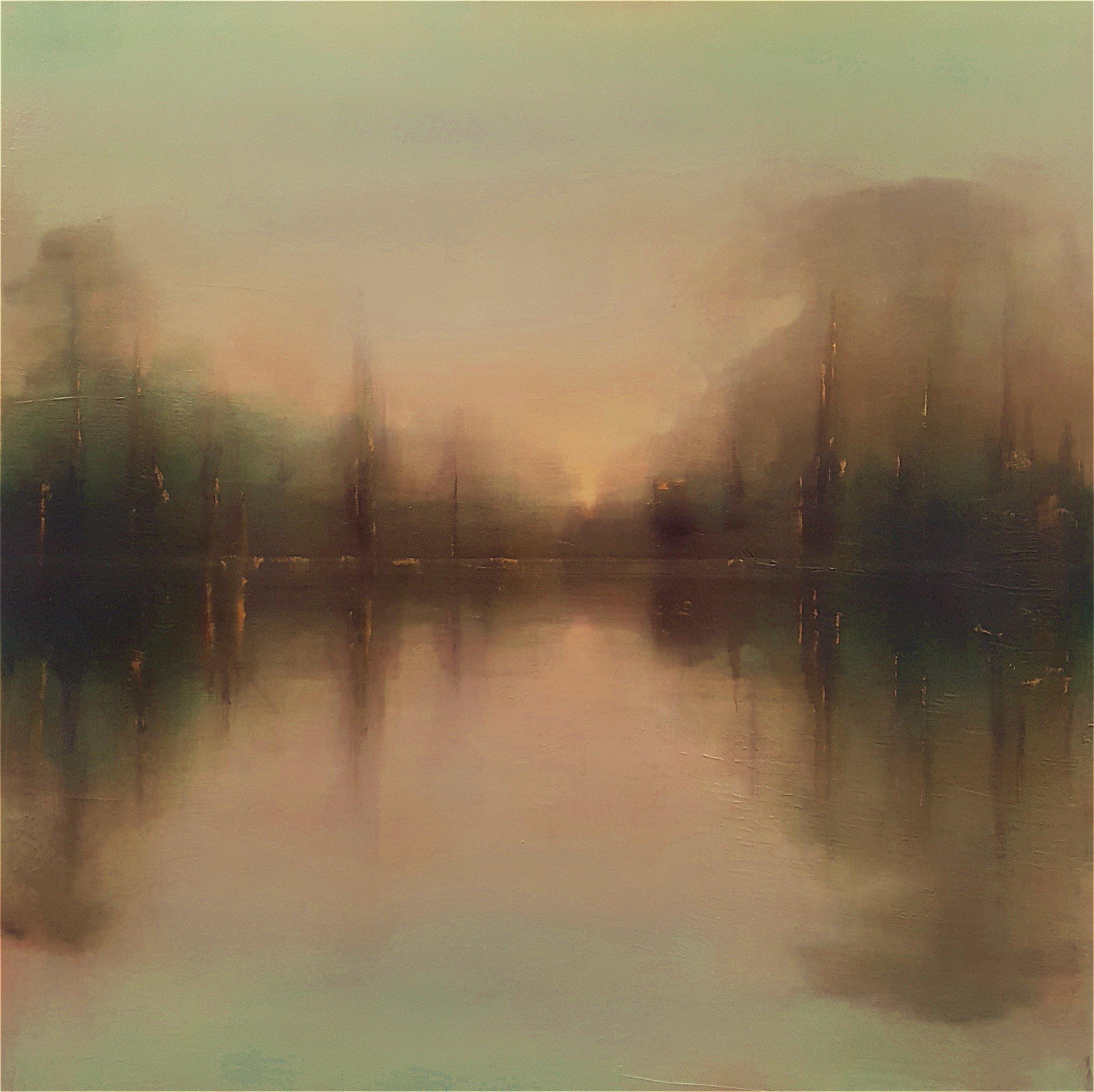 golden riverside 100 cm sq .jpg