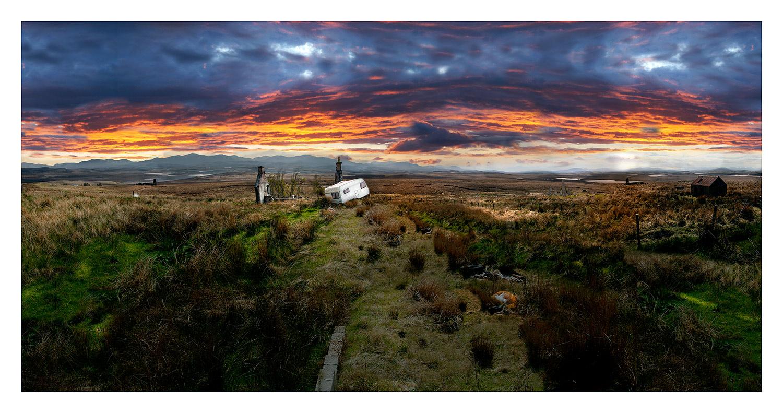 i-canna-believe-its-Scotland-2web.jpg