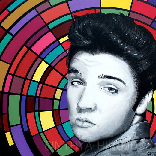 3-elvis_small.png