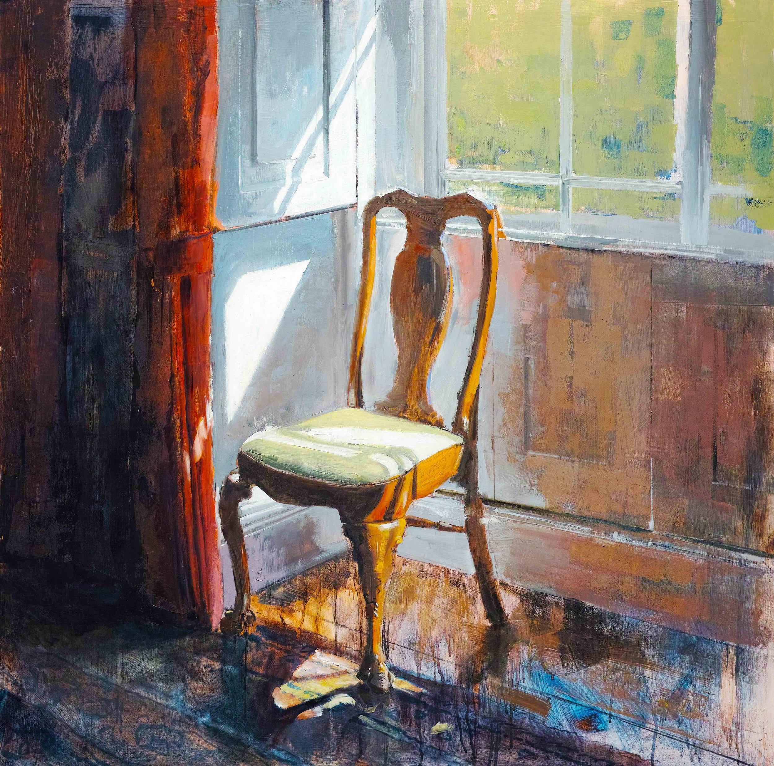 Tom Goffe
