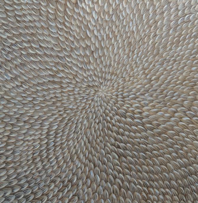 fibonacci.low.jpg