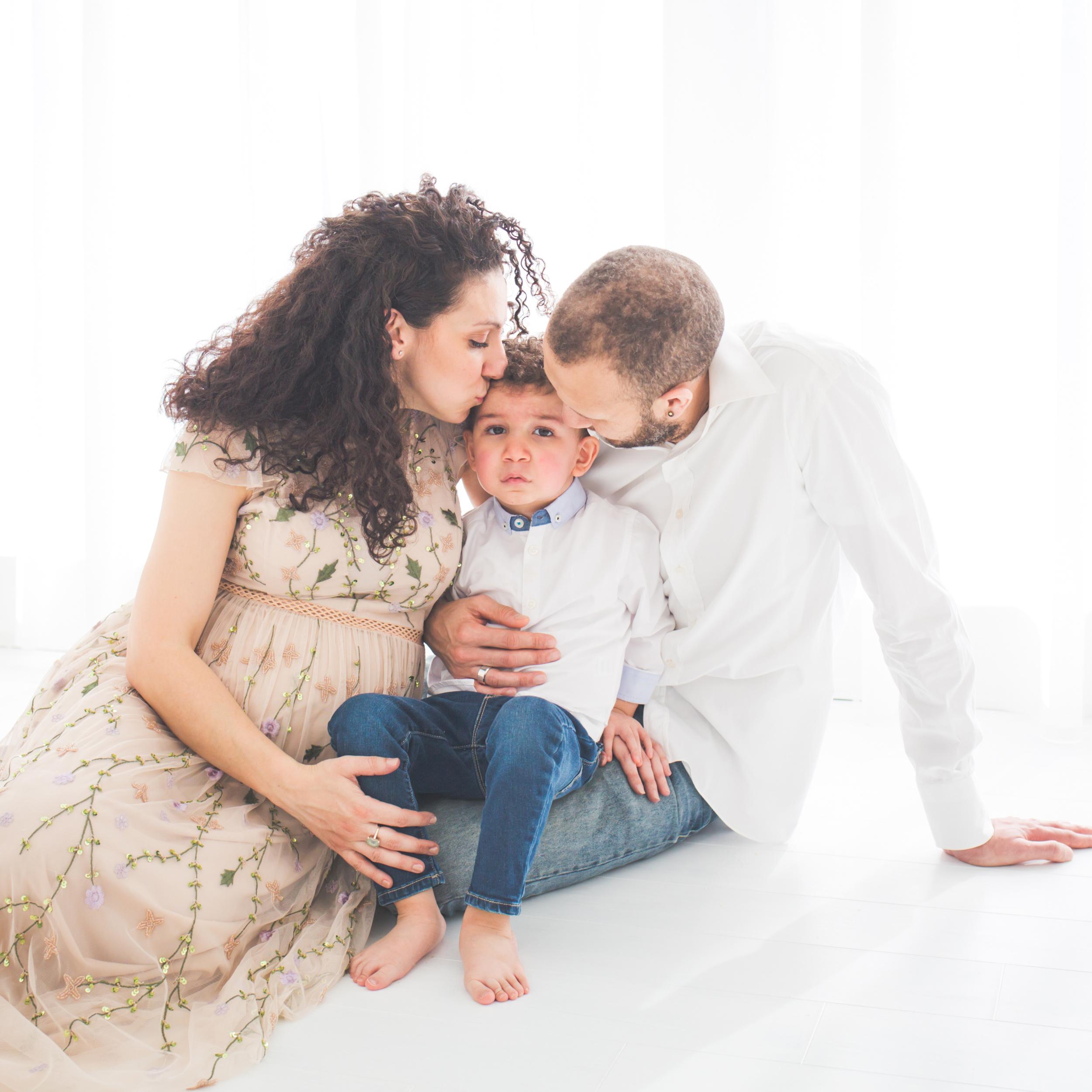 Studio_family2.jpg