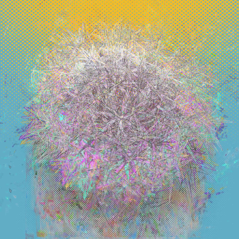 visual-flux-aqua-regia-i.jpg