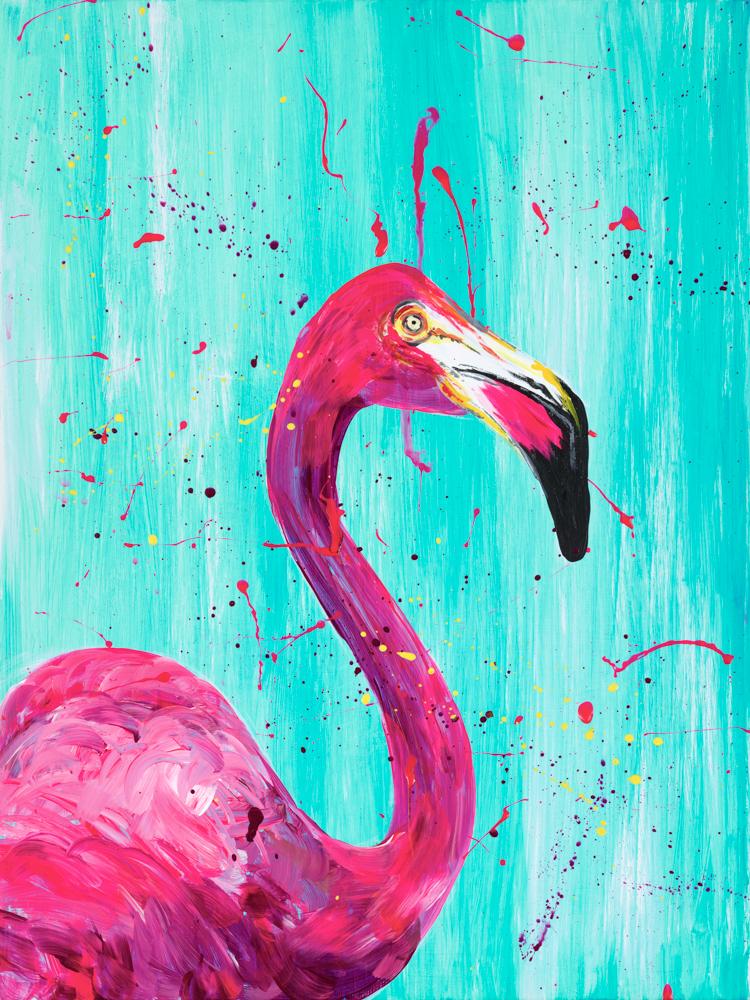 One Flamingo_LowResWeb copy.jpg