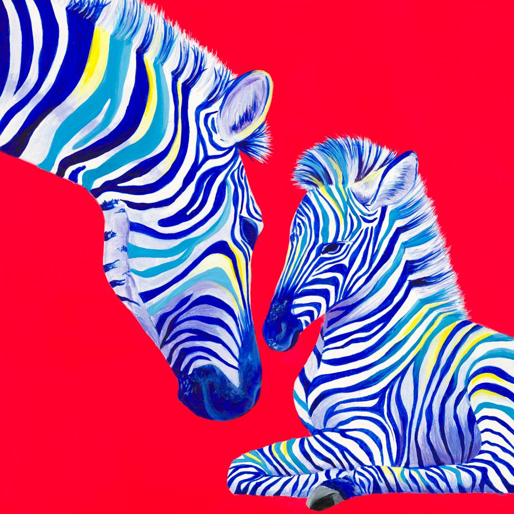 Mummy And Zebra Baby_LowResWeb copy.jpg