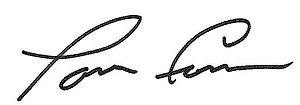 Tom Connors Signature_web.jpg
