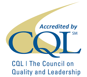 CQL ACCRED LOGO for web_scaled.png