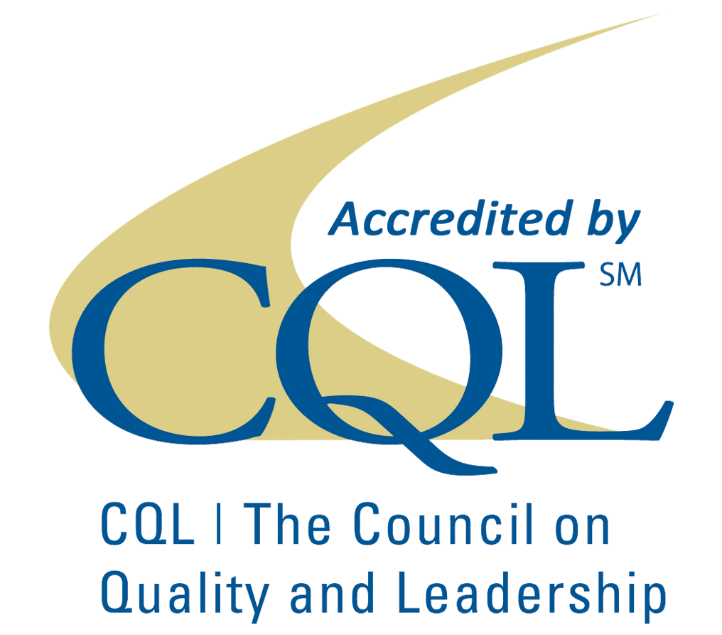 CQL ACCRED LOGO for web.png