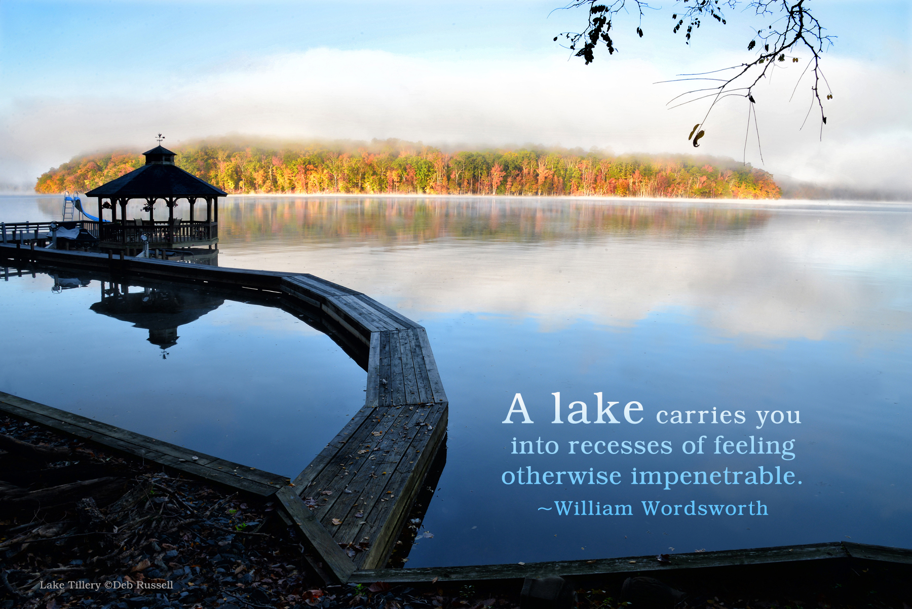 -10832 a lake carries you-2.jpg