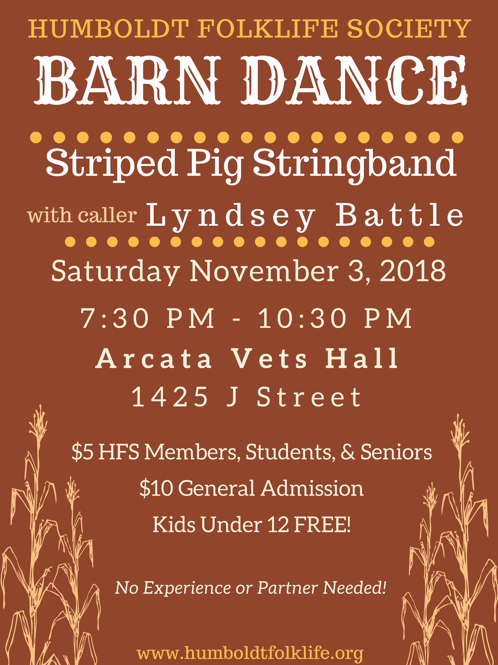 Barn Dance Poster.png