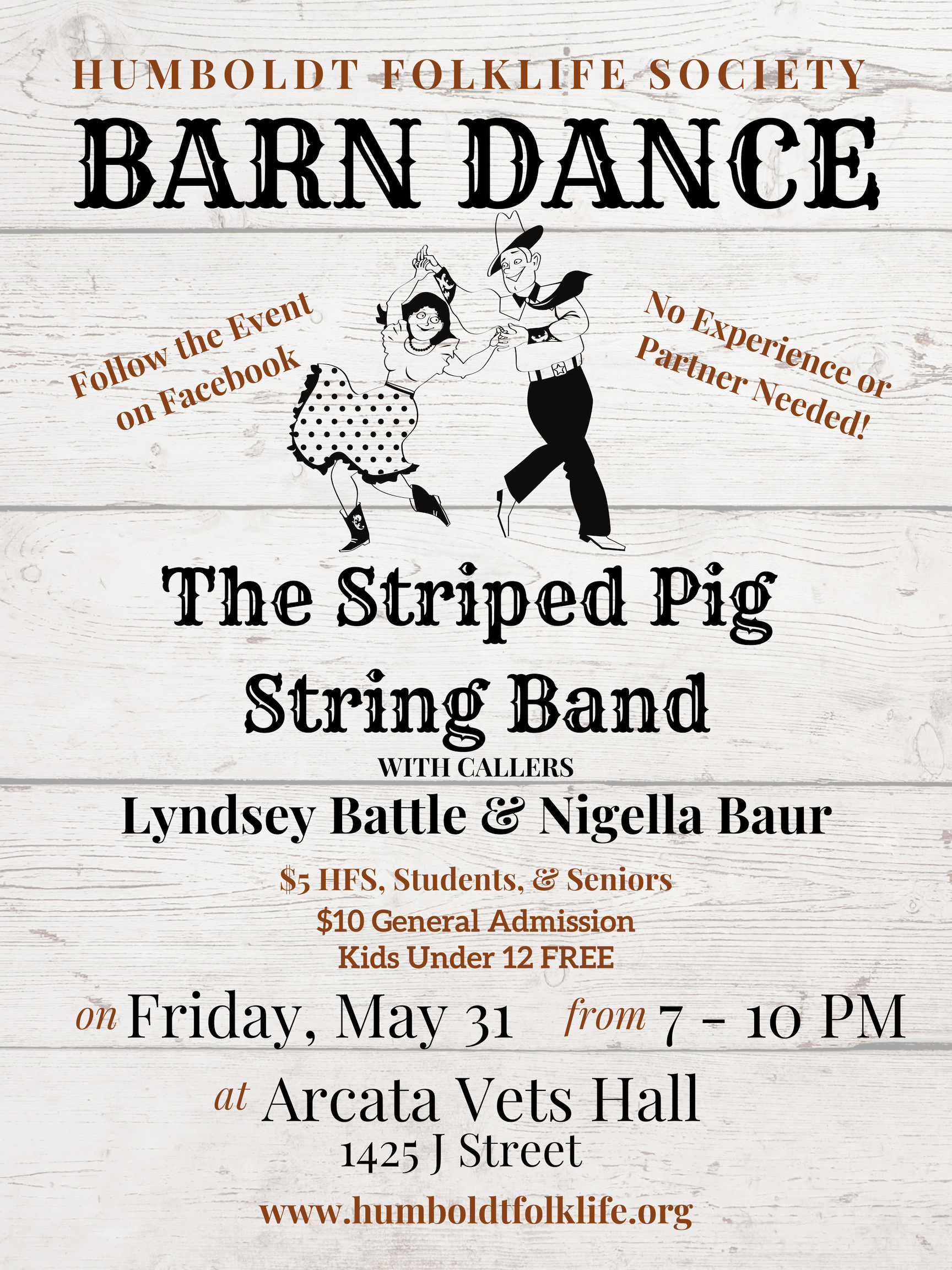 May 31 Barn Dance.png