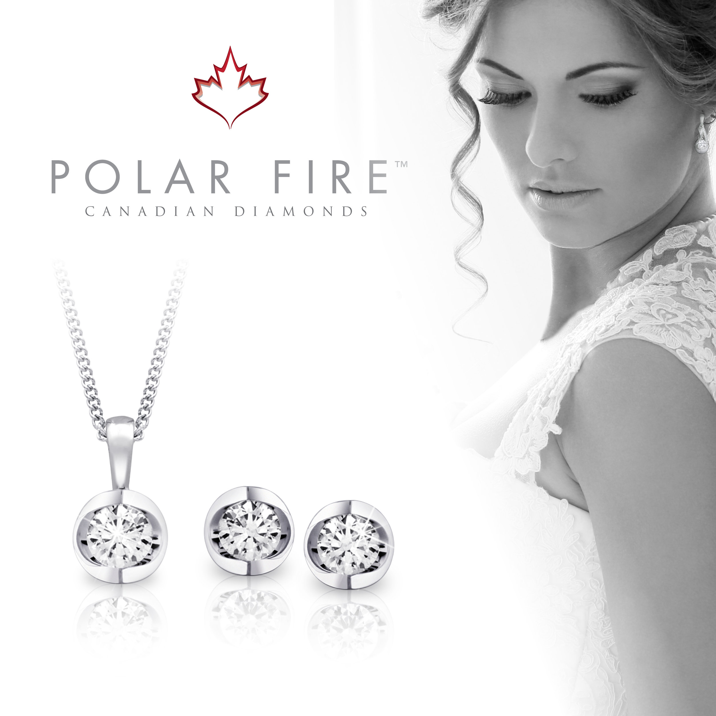 Canadian Diamond Collection