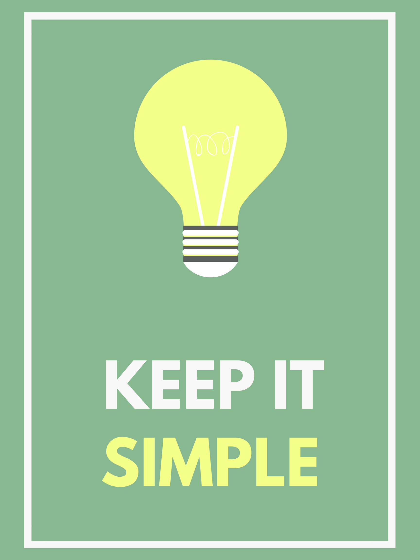 Keep_it_Simple.png