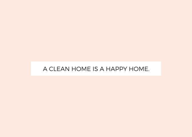 a_clean_home_is_a_happy_home._(1).png