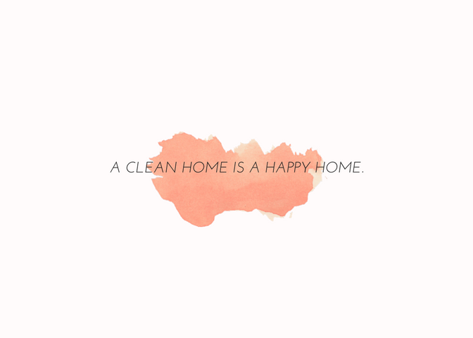 a_clean_home_is_a_happy_home._(2).png
