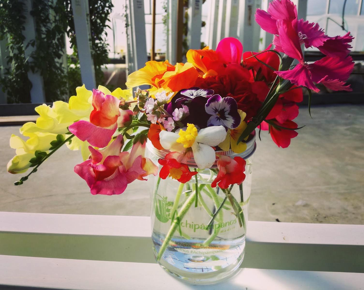Tarro flores.jpg