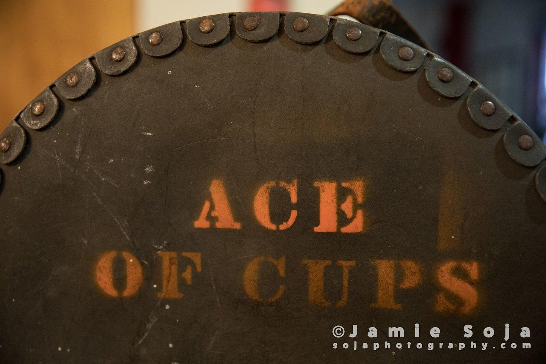 1_11-11-16_Ace_of_Cups_Photo_by_Jamie_Soja_Sojaphotography_dot_com_.jpg