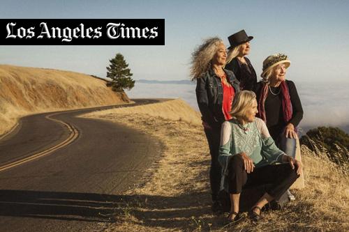 LA_TIMES_AOC.jpg