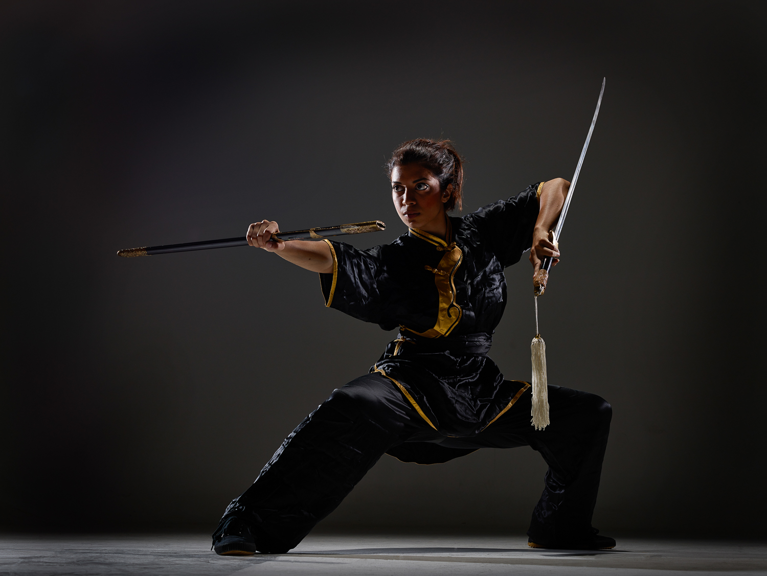 Will Martial Arts9621 as Smart Object-1web_1500.jpg