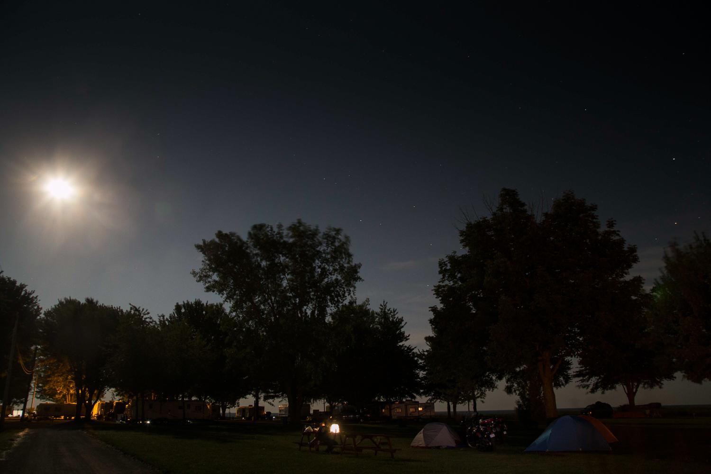 _MG_0113_20_Camping Night by lake and firefly campweb_1500.jpg