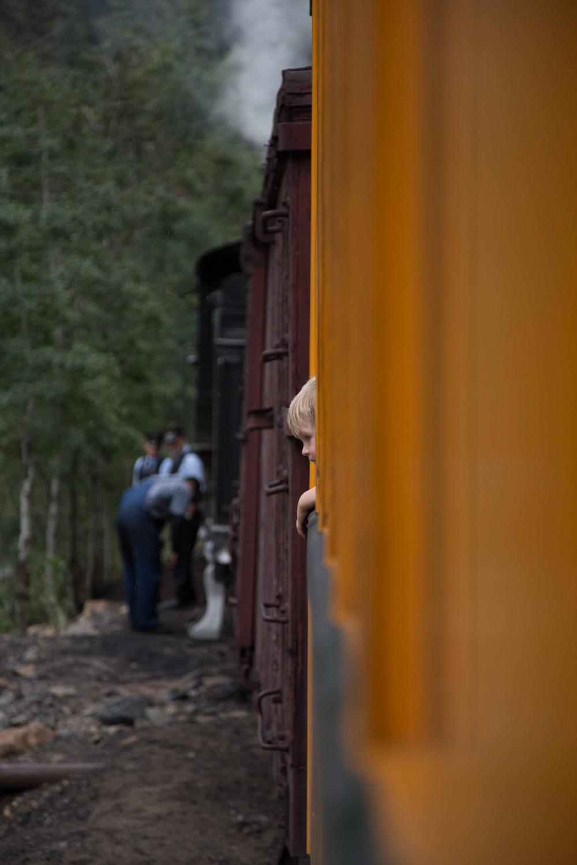 _MG_1551__46___Silverton_Derango_Steam_trainweb_1500.jpg