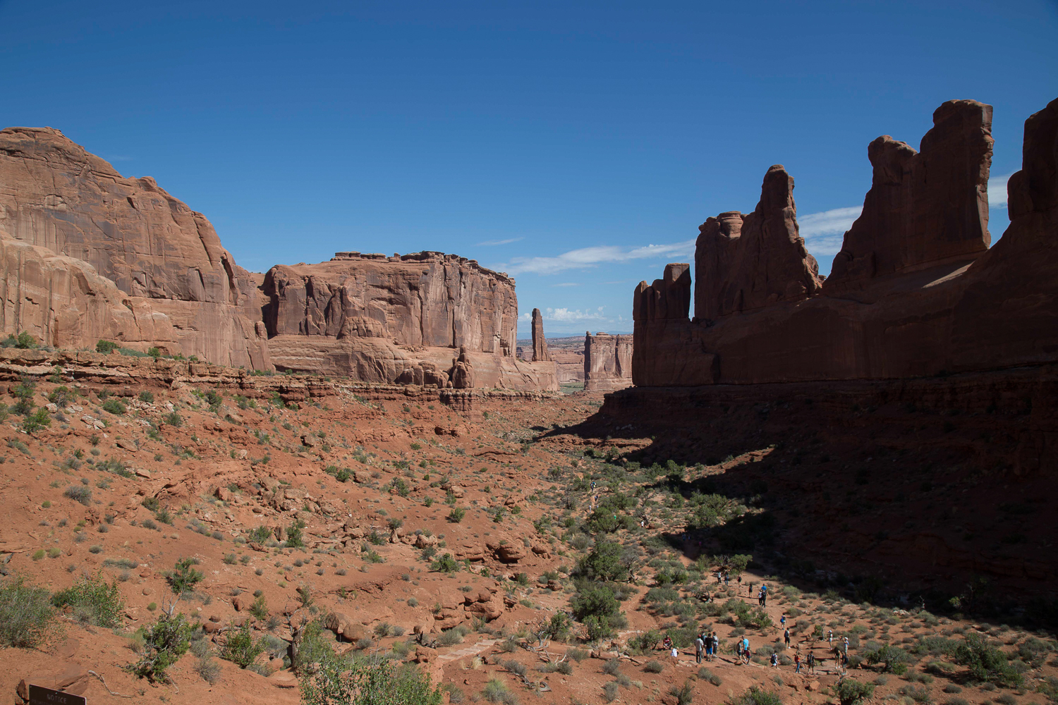 _MG_1965__49__Arches_national_Parkweb_1500.jpg