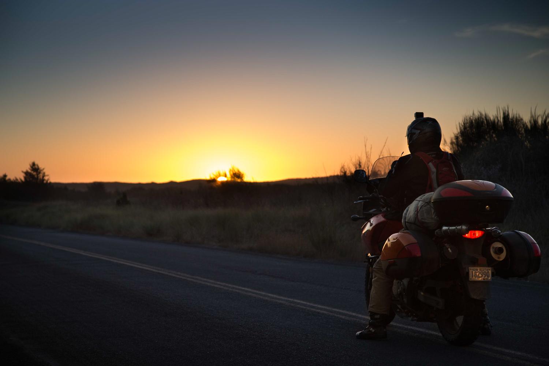 _MG_3426__87_WestCoat101_Dune_City_Sunset_shotsweb_1500.jpg