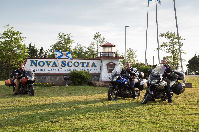 _MG_0317_6_Nova_Scotia_visiter_centreweb_1500.jpg