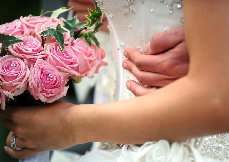 alison_onur_hand flowers PR_WED_1500.JPG