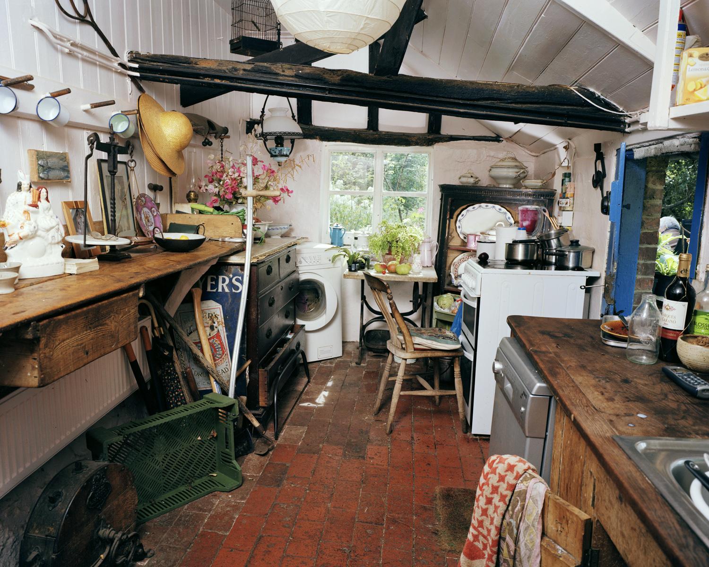 T&A kitchen1 copy.jpg