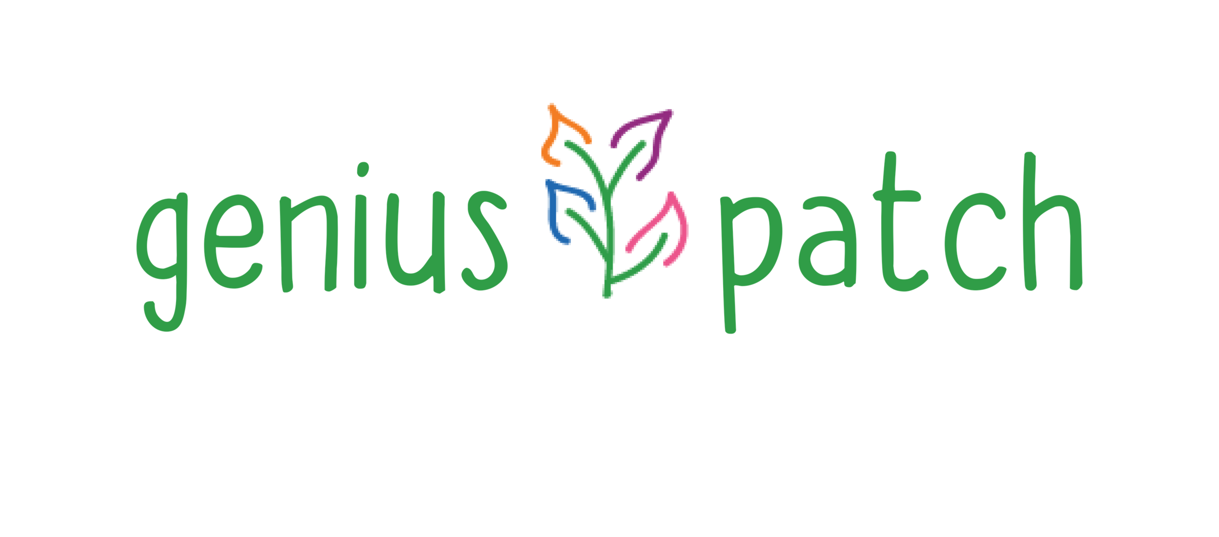 Genius Patch final logo (words only).png