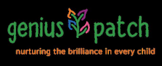 Genius Patch logo (2).png