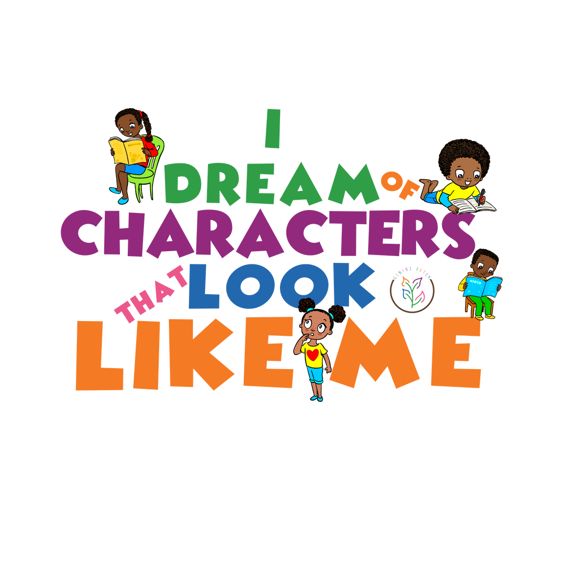 I dream of Characters that look like me Logos (1).png