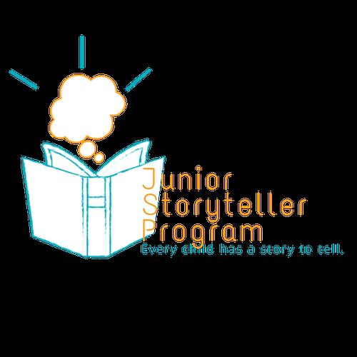 JSP logo with tagline.png