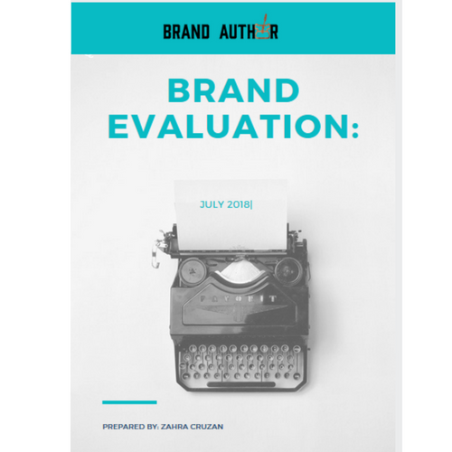 BRAND EVAL-2.png