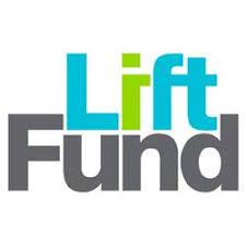 lift fund.jpg