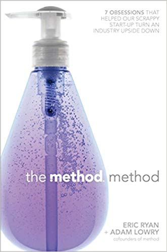 the method method.jpg