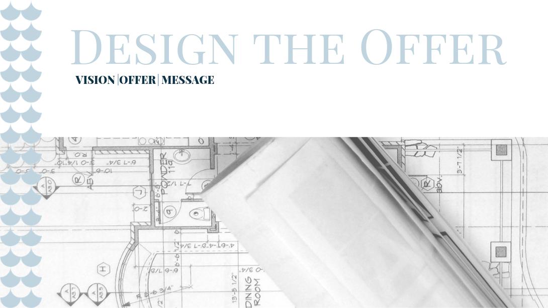 design the offer.png