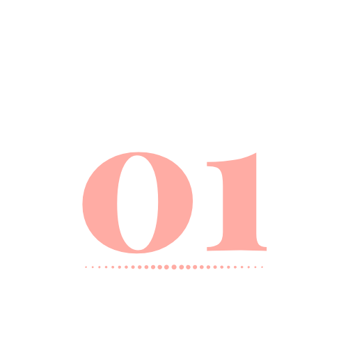 01 (1).png
