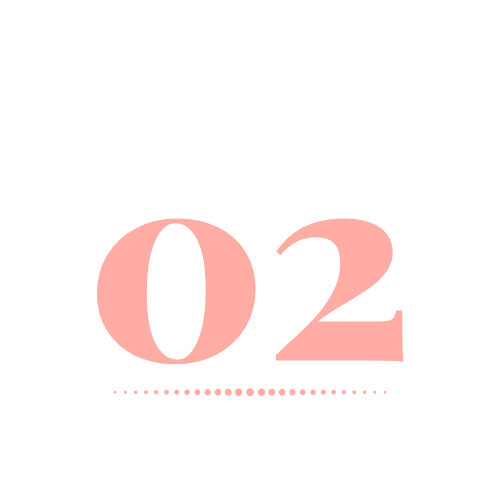 02 (2).png