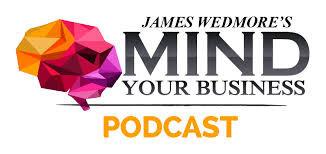 mybpodcast.jpg