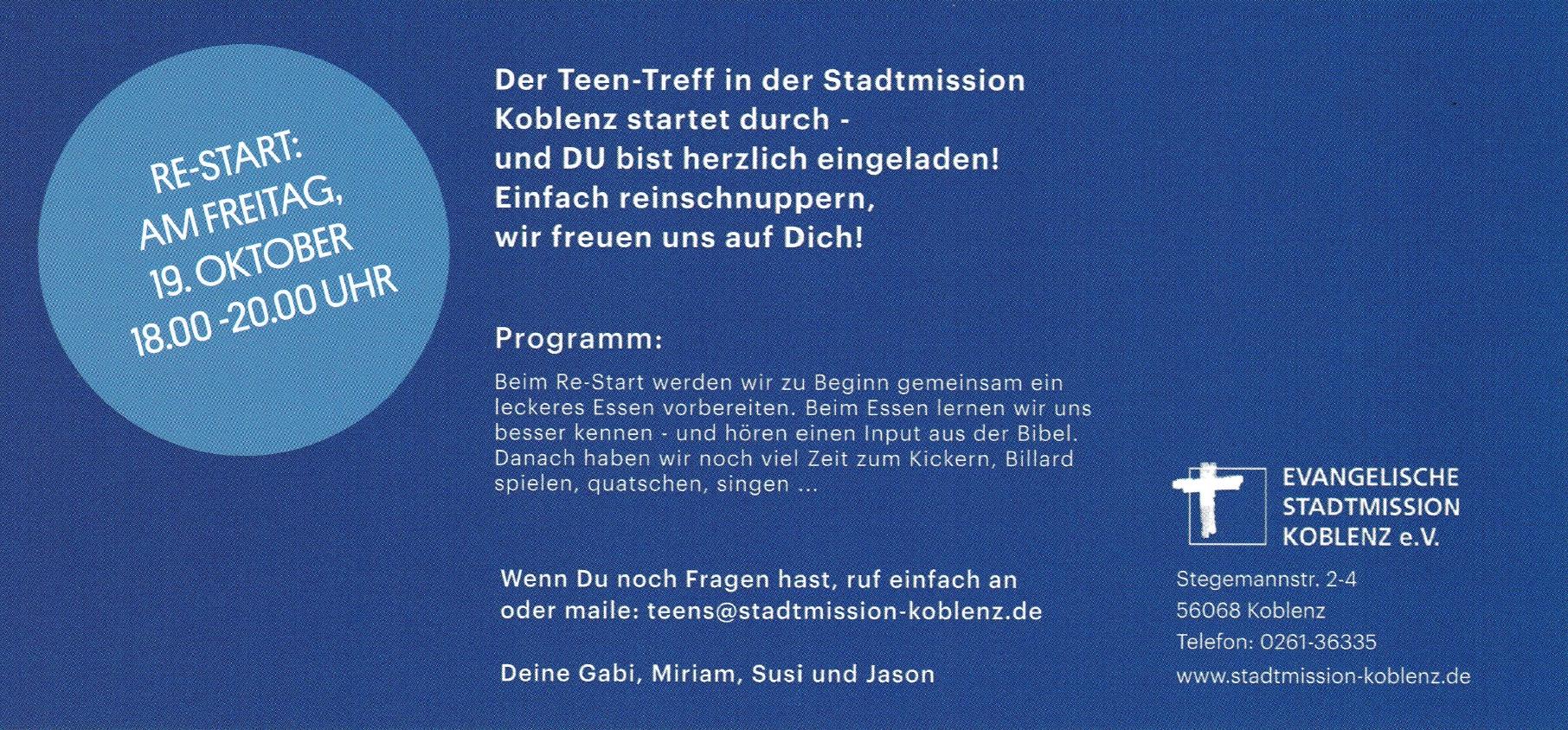 teen-treff02.jpg