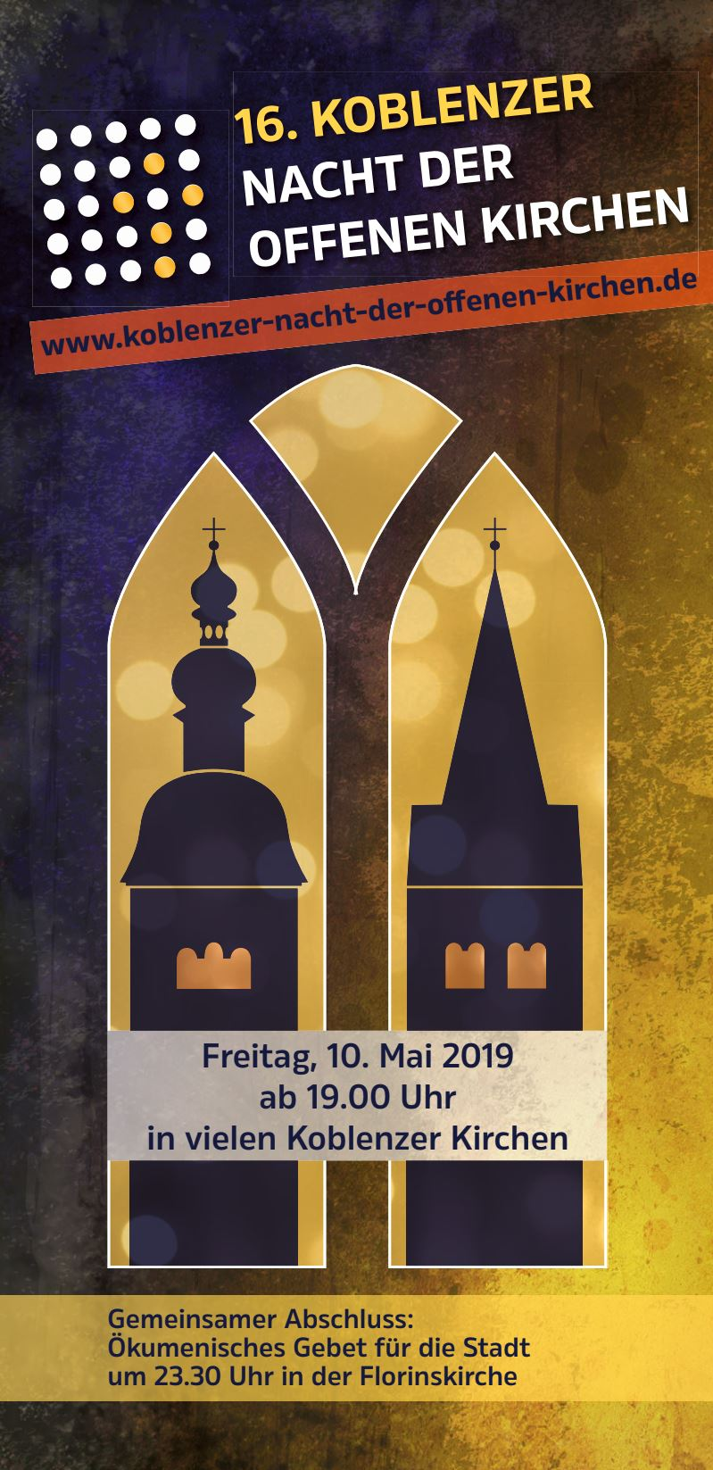 16.Nach-o.-Kirchen-flyer.JPG