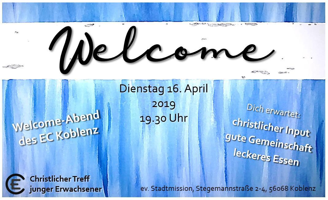 Flyer-Welcome-Abend.jpg