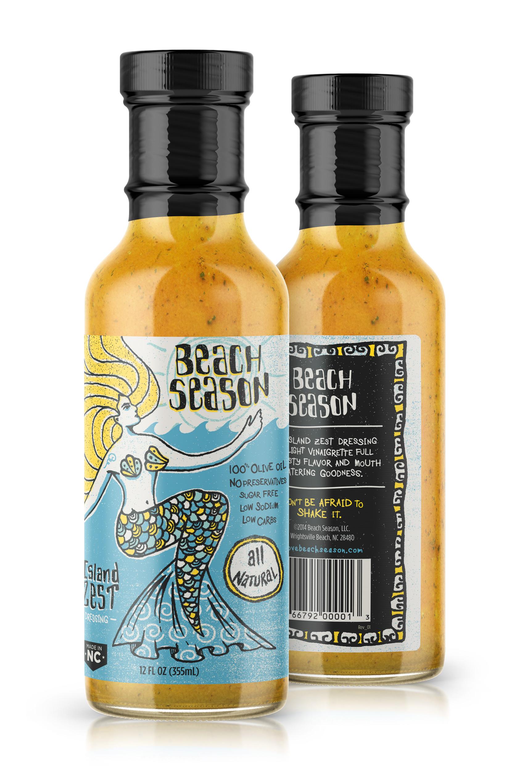 beachseason_bottle_2up.jpg