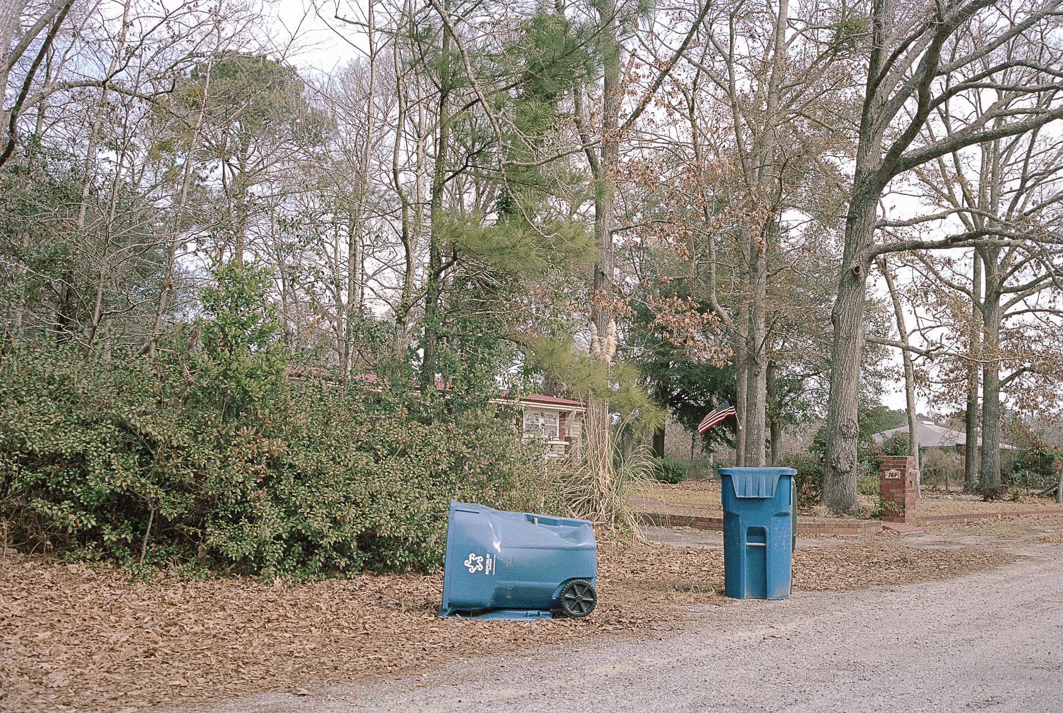 blue trashcans_.jpg