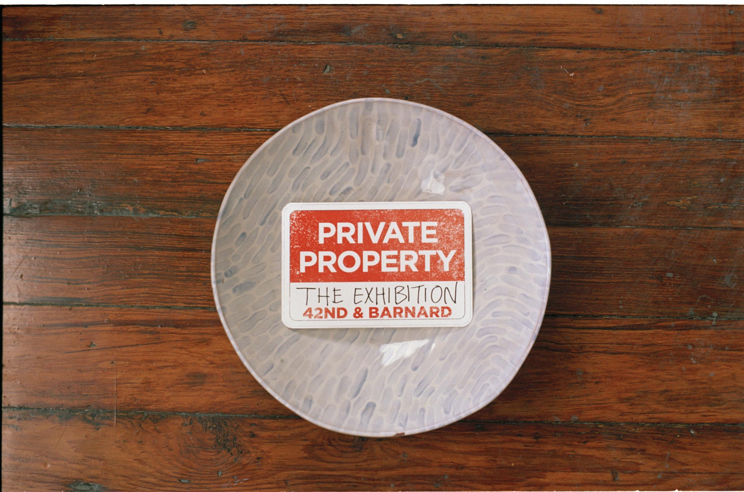 Private Property f8.jpg