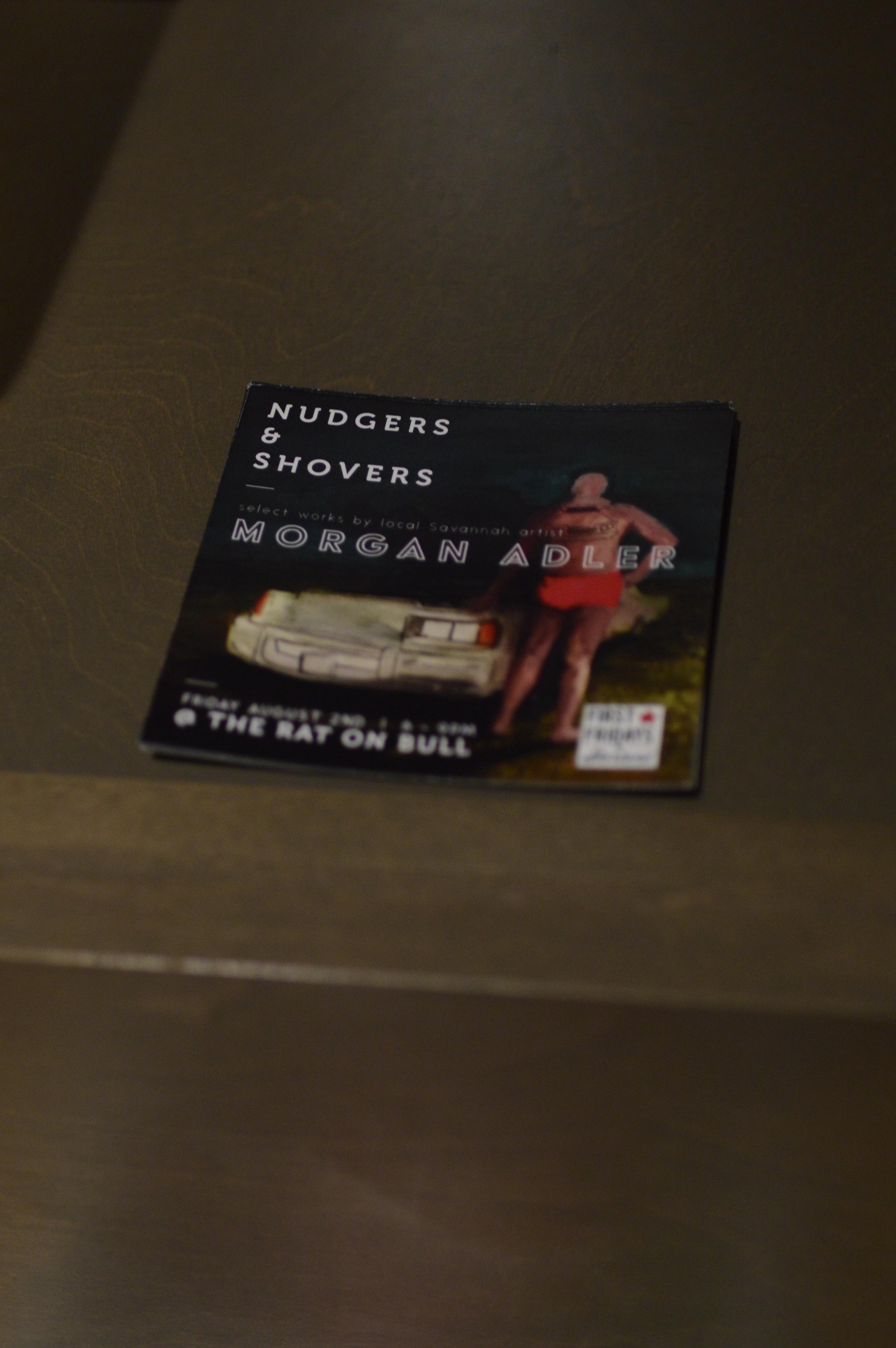 Morgan_Install-11.jpg