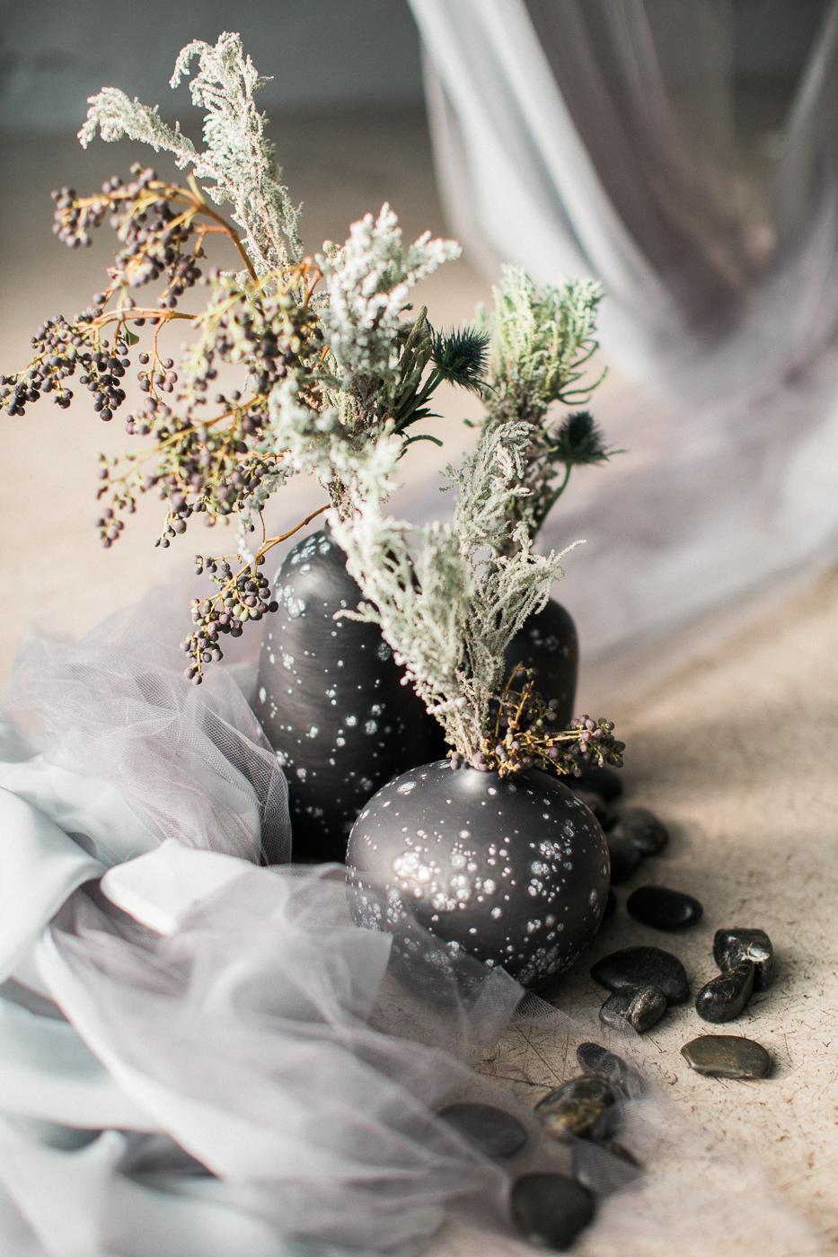 Misty Winter Coast Brooklyn Wedding Shoot-237.jpg